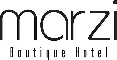 Marzi Boutique Hotel | Ξενοδοχείο Κορινθία